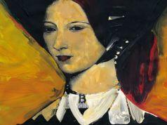 Anna Bolena at Rome Opera House
