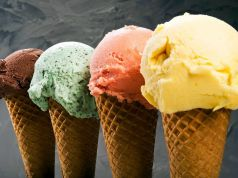 Best gelato in Rome: top 10 gelaterie