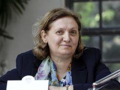 Rome environment councillor resigns