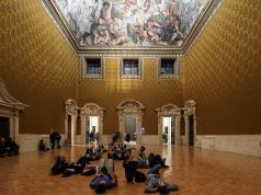 Free museum week in Rome from 5-10 March 2019