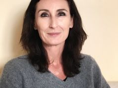 Dr Selvaggia Wild, psychologist, psychotherapist, life coach