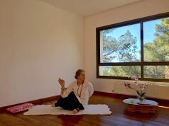 Inner Refresh Ibiza: Retreats to restore your being