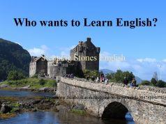 Lezioni Private - Insegnante Inglese (Madrelingua)