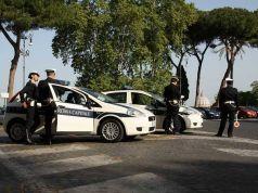 Rome blog Roma fa schifo risks closure