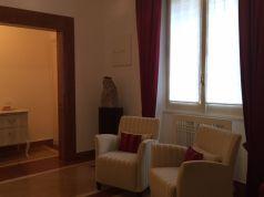 2 BEDROOMS APARTMENT CLOSE TO VATICAN