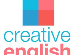 English teachers needed for Summer projects in Rome from June 14th