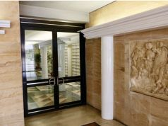 ROME EUR PRIVATE SELLS APARTMENT