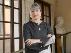 New cultural heritage superintendent in Rome