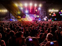 Rock in Roma 2019: summer concerts in Rome