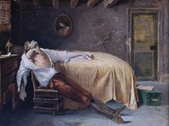 Poetry and Destiny: Werther's Italian fortune