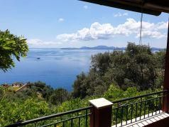 Corfu Renting