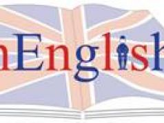 Qualified Mother tongue ESL English Teacher for scholastic year 2019/2020