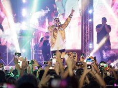 Fiesta: Latin American music and dance in Rome