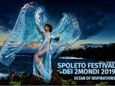 Spoleto Festival dei Due Mondi