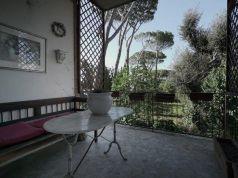 Elegant 3-bedroom flat Cortina d'Ampezzo