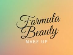 Make Up Artist/Truccatrice