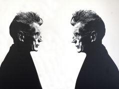 Beckett & Beckett