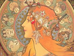 Art Nouveau Week in Rome