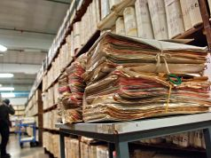 Dealing with red tape and bureaucracy in Italy