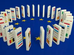 The Eurozone Crisis 10 Years On –  Crisis, Austerity, Sovereignty, and International Law