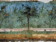 Villa of Livia: Rome's very first First Lady