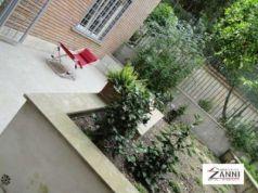 Aventino - 1-bedroom + huge terrace