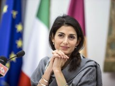 Rome offers free Wi-Fi to EU citizens