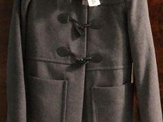 Cappotto doppiopetto FOREVER 21