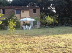 Orvieto - Umbria, country house  at 1 hour to Rome