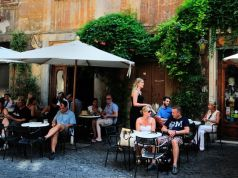Rip-off Rome: what to do if your restaurant bill is suspicious