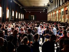 Eurhop: Rome festival of craft beer