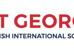 ST George's British International School is seeking