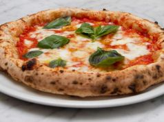 Pizza Days: Rome pizza festival