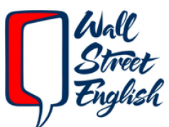 English Teacher for Companies