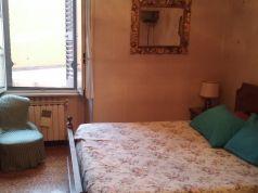 Furnished room for rent-short term