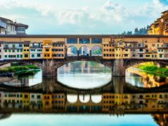 Florence to raise tourist tax