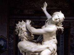 Rome museums free on 3 November