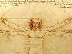 Italian court blocks loan of Leonardo da Vinci masterpiece to France
