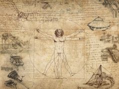 Leonardo da Vinci's Vitruvian Man can go to France, court rules