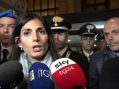 Rome's Mafia Capitale case not Mafia, rules court
