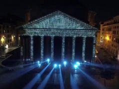 Videocittà: virtual reality and videoart in Rome