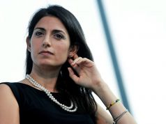 8 out of 10 Romans would not vote for Raggi again