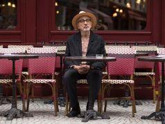 Rome's Medfilm Festival celebrates 25 years