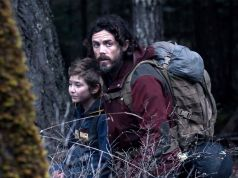 Movies in English in Rome cinemas 21-27 November
