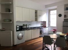 2-bedroom Monteverde Vecchio flat