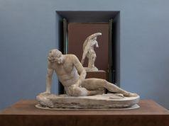 Villa Medici in Rome: A Modern Antiquity