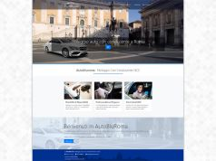 Web designer and webmaster available in Rome