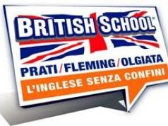 English MOTHERTONGUE teacher FLEMING