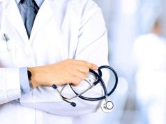 English speaking doctors in Rome
