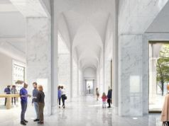 Apple to open flagship store in central Rome